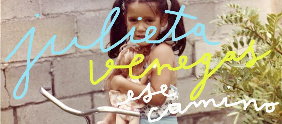 JV-Ese-Camino-Banner-WEB-A