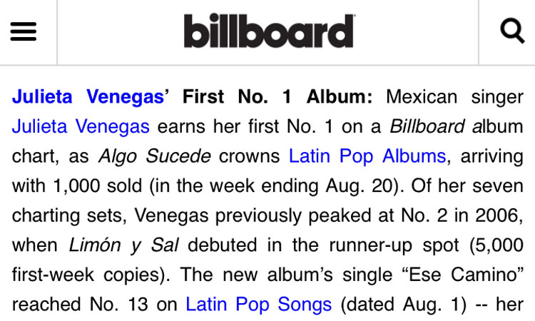 noticia-billboard